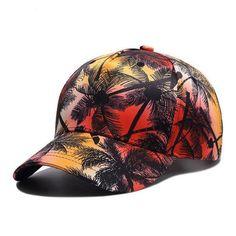 3cacea8626239 24 Best New York Yankees Caps   Hats images