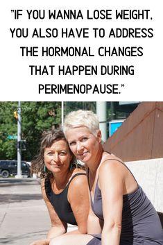 Estrogen Decline Causes Weight Gain – menopause diet Vitamins For Menopause, Menopause Diet, Menopause Relief, Menopause Symptoms, Start Losing Weight, Lose Weight, Weight Loss, Health Facts, Health Tips
