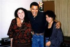 Image result for frank marshall davis obama