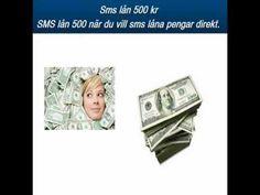 smslån500