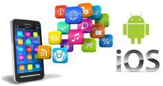 Cómo promocionar una aplicación móvil