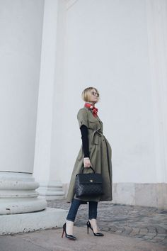 Normcore, Street Style, Icons, Chic, How To Wear, Jackets, Beauty, Women, Fashion