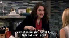 Discover and share 2 Broke Girls Quotes. Explore our collection of motivational and famous quotes by authors you know and love. Kat Dennings, Great Love Stories, Love Story, Broken Girl Quotes, Harry Styles, Best Ecards, Single Life Humor, Two Broke Girl, Max Black