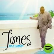 Times - EP, an album by Ray Ramon on Spotify Itunes, Music Videos, Poses, Album, Musica, Figure Poses, Card Book