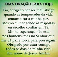 Jesus Lives, Jesus Loves Me, Peace Love And Understanding, Bedtime Prayer, God Prayer, Word Of God, Gods Love, Peace And Love, Positivity