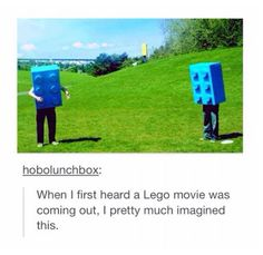 Lego movie #Funny, #Lego, #Movie
