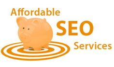 Affordable SEO Services to Boost Your Brand Online - To facilitate benefit from that would help to boost your online presence, you must exercise wisdom and discretion in your choice of company. Marketing Budget, Content Marketing, Internet Marketing, Web Seo, Web Google, Seo Packages, Seo Specialist, Seo Consultant, Seo Strategy