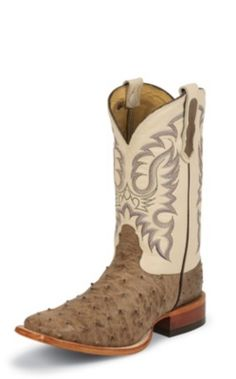 Billy's is a specialty western wear store that reflects style and echo's country elegance, being sophisticated, edgy, traditional, and true to the western life-style. Ostrich Boots, Cowgirl Boots, Western Boots, Western Wear Stores, Nocona Boots, Wedding Boots, Country Outfitter, Tall Guys