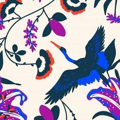 Zoom.- 🔎👀💥 . . . #denaliciastudio #surfacedesign #socfeature #illustration #textiledesign #art #estampa #print #graphic #patternpeople #floral # #printtrend #fashion #fabricdesign #artcollective #textile #fenix #surfacepattern #contemporaryillustration #paper #bookforpaperlovers Textile Prints, Textile Design, Fabric Design, Textiles, Surface Pattern, Surface Design, Stuffed Animal Patterns, Studio, Printed