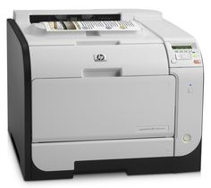 Every machine tends to give problem after regular use for years. It is the case with the printers, as well.