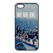 Exo In The Beach iPhone 5|5S|SE Case | Frostedcase