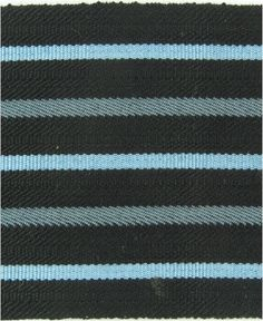 Wing Commander - Rank Braid For Shoulder Length Air Force Rank Badge for sale Military Ranks, British Armed Forces, Royal Marines, Royal Air Force, Badges, Braids, Wings, Shoulder, Bang Braids
