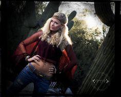 Welcome Nancy Steele Portraiture Photography Contests, Portrait Photography, West Linn, Oregon City, Senior Session, Unique Image, Senior Pictures, Family Portraits, Sunshine