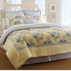 Bedding   Wayfair