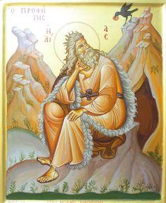 Βυζαντινές εικόνες και τοιχογραφίες. Δημήτρης Σκουρτέλης: Οι εικόνες - μηνολόγιο του Δημήτρη Σκουρτέλη στον Ι. Ν. Εισοδίων της Θεοτόκου Ν. Ψυχικού. Saints, Byzantine Icons, Religious Icons, Art Icon, Son Of God, Orthodox Icons, Jesus Christ, Spirituality, Fictional Characters