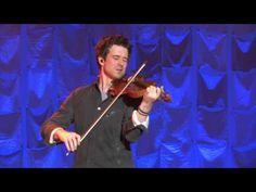 Josh Groban Tempodrom Berlin 02.06.2013 instrumental - YouTube