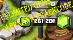 awesome Clash of Clans Hack 2015 (coc hack) Unlimeted Gems with Appnana Crack Code! IPhone+Android [German]  Hallo in diesem Video will ich euch einen funktionierenden Hack für Appnana und damit unendlich Gems für Clash of Clans! Es funktioniert wirklic...http://clashofclankings.com/clash-of-clans-hack-2015-coc-hack-unlimeted-gems-with-appnana-crack-code-iphoneandroid-german/