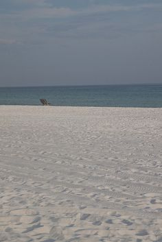 Destin, Florida. #Destin #Florida #beach   WOW!    SO BEAUTIFUL!  The Beaches, water!