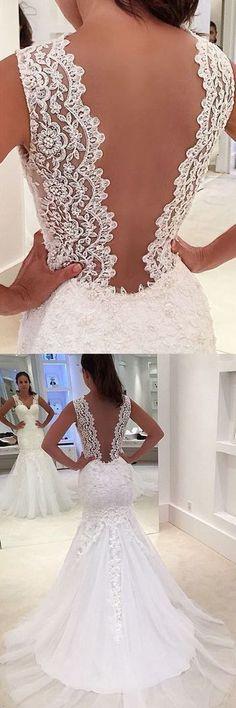 42 Best Mini Skirt Style Wedding Dresses Images Wedding Dresses