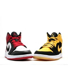 Jordan Old Love New Love Multi Color Beginning Moments Pack - Cheap Air Jordan Store Jordan Shoes For Sale, Cheap Jordan Shoes, Cheap Jordans, Air Jordans, Cheap Air, Buy Cheap, Jordan Store, Old Love, Shoe Sale