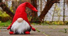 Lustige Weihnachtsbilder Wichtel
