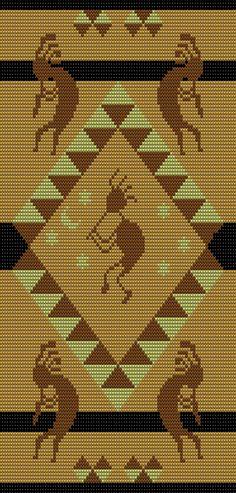 4048d9b9efcae8ad04fa93937f43682e.png (PNG-afbeelding, 1116 × 2336 pixels) - Geschaald (37%)