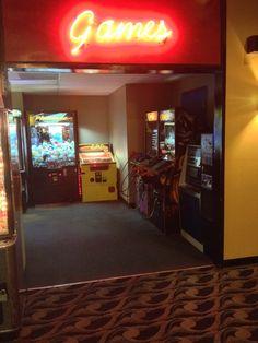 Rialto Movie Theater San Antonio New Store Deals