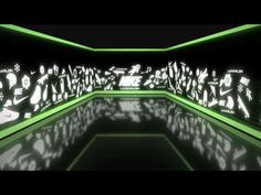 Coca Cola 125th Year Exhibition - YouTube