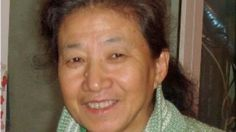 Otvorený list do pracovného tábora, kde je zadržiavaná pani Zhang Fengying  Žiadame o okamžité prepustenie pani Zhang Fengying z pracovného tábora Tiantang He.  Zároveň vyjadrujeme podporu všetkým ľuďom v Číne, ktorých ľudské práva sú porušované komunistickým režimom. People, Life, People Illustration, Folk