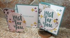Stamp & Scrap with Frenchie: Sale a Bration count down yes