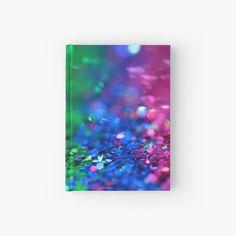 Promote   Redbubble Blank Page, Journal Design, Pattern Art, Rainbow, Drop, Paper, Rain Bow, Rainbows