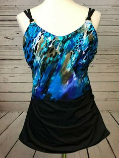 NWOT Rue Bleu Bikini Swim Suit Bottom Lime Green Ruched Sides Rue 21 JR XS S XL