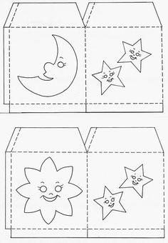 Мастерим фонарики (Laterne) к осеннему празднику св. Мартина (или к Новому году): expat_rusde — ЖЖ Halloween Crafts For Kids, Fall Crafts, Diy Crafts For Kids, Arts And Crafts, Paper Crafts, Homemade Lanterns, Lantern Crafts, Scout Activities, Kirigami