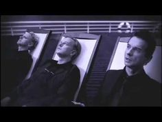 Precious(Official Video) - Depeche Mode   PRECIOUS AND FRAGILE THINGS  NEED SPECIAL HANDLING...                    IF GOD HAS A MASTER PLAN THAT ONLY HE UNDERSTANDS  I HOPE IT´S YOUR EYES HE´S SEEING THROUGH...                                              I PRAY YOU LEARN TO TRUST  HAVE FAITH IN BOTH OF US  AND KEEP ROOM IN YOUR HEARTS FOR TWO