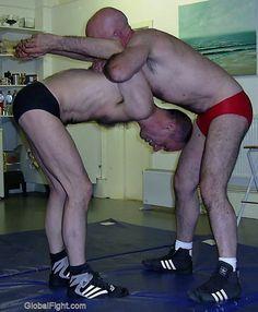 gay wrestling club rassling event tournament photos gallery