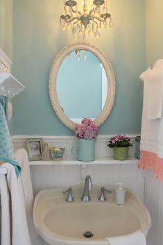Bathroom Decorating Ideas Shabby Chic 99+ adorable shabby chic bathroom decorating ideas