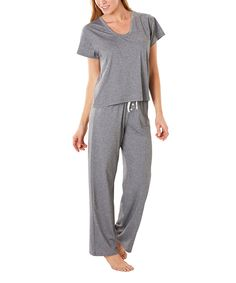 4aeedbfdd157 82 Best Sleep and lounge wear images