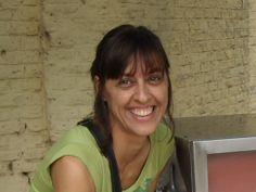 Norma Etcheverry