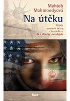 Životopisné knihy   biografie   bux.sk