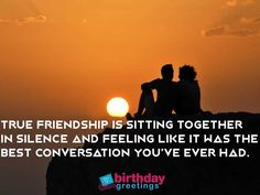 Friendship Status For Facebook Friends Quotes For Whatsapp