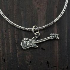 http://purpleleopardboutique.com/566-1256-thickbox/sterling-silver-electric-guitar-charm-pendant.jpg Guitar charm pendant sterling silver.