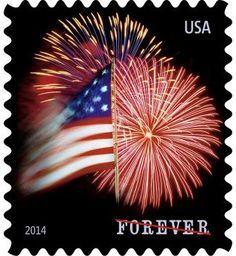 USA - 2014