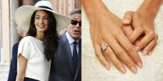 Best Celebrity Engagement Rings - Engagement Rings