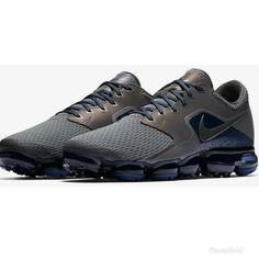 Fine Acclaimed Men Nike Shoes | Nike Air Max 90 Sneakerboot