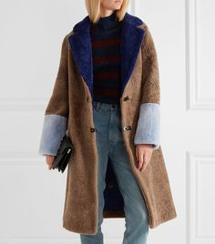 Today, we're rounding up the best casual coats every girl needs in her winter wardrobe!