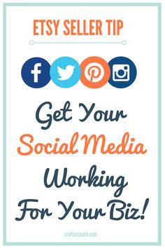 How To Promote Your Etsy Shop Effectively On Social Media