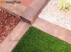 jardineria7islas.es El Zardo