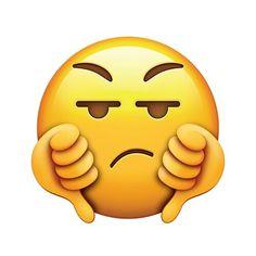 Emoji Request - You Can Now Request Your Favorite New Emojis Smiley Emoji, Smiley Iphone, Funny Emoji Faces, Funny Emoticons, Smileys, Emoji Wallpaper Iphone, Cute Emoji Wallpaper, Cute Cartoon Wallpapers, Emoji Images