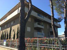 Canalgrande65 - appartamenti classe A