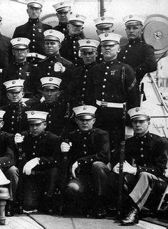 Once A Marine, My Marine, Us Marine Corps, Marine Life, Band Of Brothers, Military Photos, Military Life, American Pride, Marines